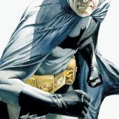 DC Heroes 002