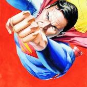 DC Heroes 003