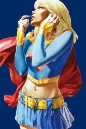 DC Heroes 004