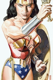 DC Heroes 005