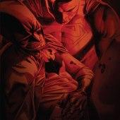 DC Heroes 007