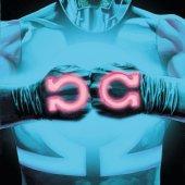 DC Heroes 008