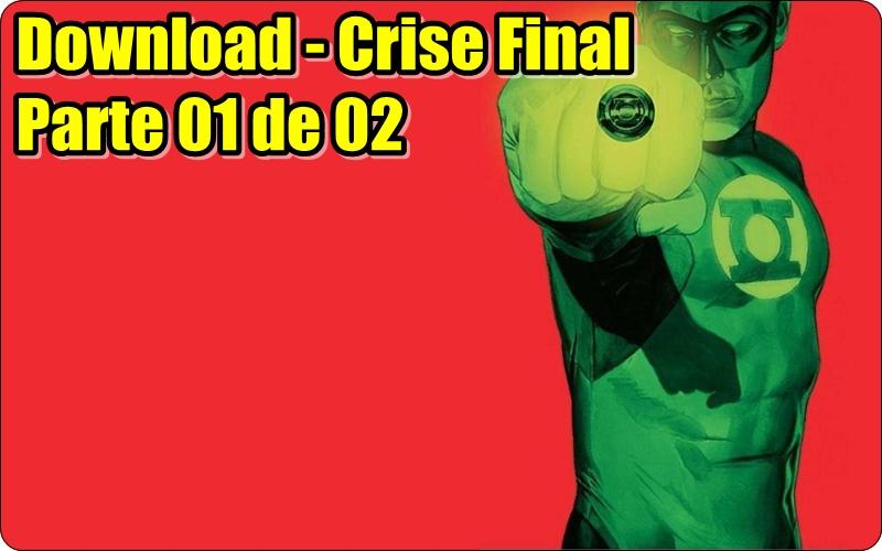 Download01