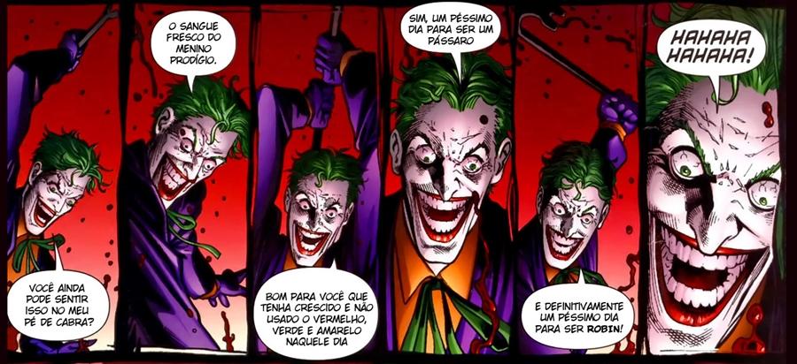 JokertalkingaboutJason