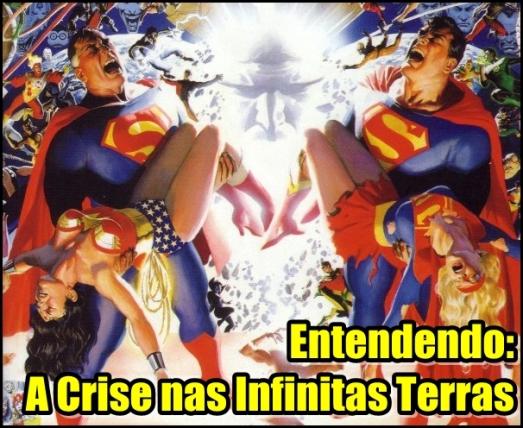 01 - Crise