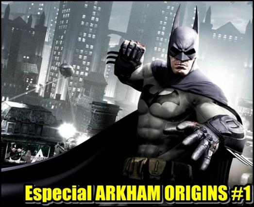 04 - Origins 1