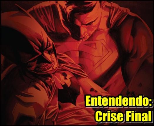 07 -  Crise Final
