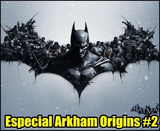 09 - Origins 2
