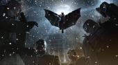 Batman-Arkham-Origins-02