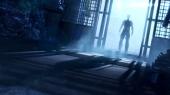 batman-arkham-origins-bruce-wayne