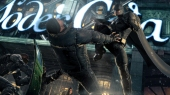 batman-arkham-origins-combate-capangas
