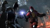 Batman-Arkham-Origins-Gamescom-Anarky-Gang