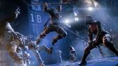 Batman-Arkham-Origins-Gamescom-Deathstroke-Battle