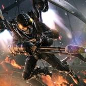 Batman-Arkham-Origins-Gamescom-Firefly-2