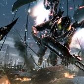 Batman-Arkham-Origins-Gamescom-Firefly