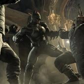 Batman-Arkham-Origins-Gamescom-Hatter-Gang