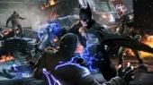 Batman-Arkham-Origins-Gamescom-Shock-Attack