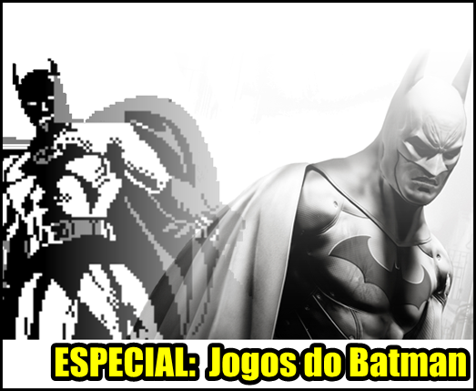 EspecialJogosBatman