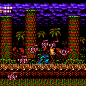 320145-batman-return-of-the-joker-nes-screenshot-stage-7-1-you-re