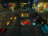 332193-lego-batman-the-videogame-windows-screenshot-batman-builds