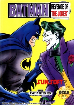 600full-batman--revenge-of-the-joker-cover