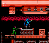 83153-batman-return-of-the-joker-nes-screenshot-starting-level-1