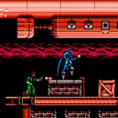 83153-batman-return-of-the-joker-nes-screenshot-starting-level-1