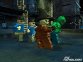 968full-lego-batman--the-videogame-screenshot