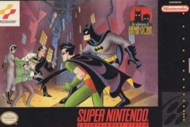 Adventures_of_Batman_and_Robin_SNES