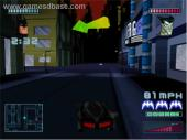 Batman-_Gotham_City_Racer_-_2001_-_Ubisoft