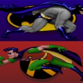 Batman-And-Robin-Sega-copy