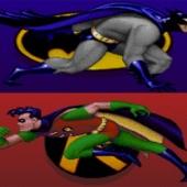 Batman-And-Robin-Sega-copy