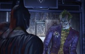 batman-arkham-asylum-joker-PS33