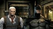 batman.arkham.asylum6-1302009-8-212009-580px