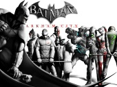 Batman-Arkham-City-0025-Wallpaper
