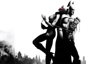 batman-arkham-city-02