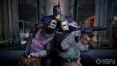 batman-arkham-city-20100901084908583