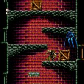 batman-return-of-the-joker-04