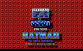 batman-the-caped-crusader_1