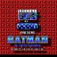 batman-the-caped-crusader_1