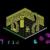 batman_1986_game_2031177i