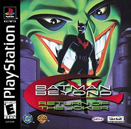 Batman_Beyond_-_Return_of_the_Joker_Coverart