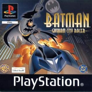 Batman_Gotham_City_Racer_Pal