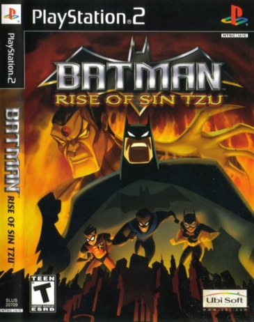 batman_rise_of_sin_tzu_dvd_ntsc-5bcdcovers_cc5d-front