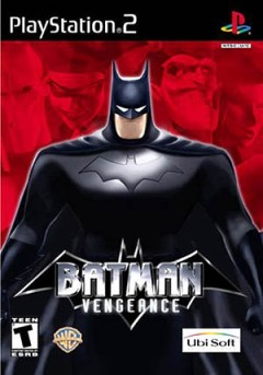 Batman_Vengeance