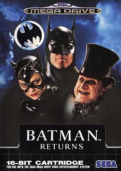BatmanReturnsCoverart