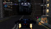 batmanrobin-playstation