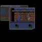 Caped_Crusader_for_Amiga (1)