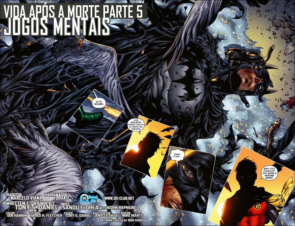 GothamBeach