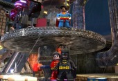 lego-batman-2-dc-super-heroes-ps-vita-psvita-frete-gratis_MLB-F-3136518039_092012